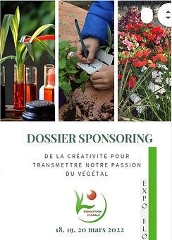 Dossier sponsoring Expo Flo.jpg