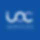 LOGO-IOC-Services2.png