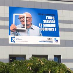 France3 Pays de la Loire pour Signit