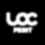 LOGO-IOC-Print-blanc.png