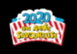 Voeux2020-POP-baseline-web.png