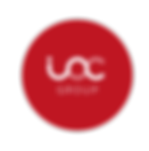 Voeux2020-POP-logo-rond-web.png