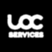 LOGO-IOC-Services-blanc.png