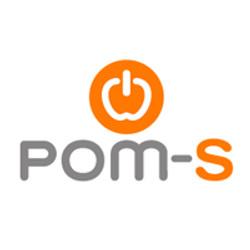 Pom-s
