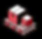 IOC-picto-Conditionnement-Logistique.png