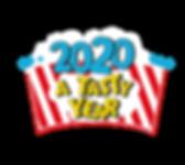 Voeux2020-POP-baselineENG-web.png