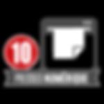 badge-10numerique-PNDFRANCE.png