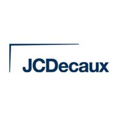 JC Decaux