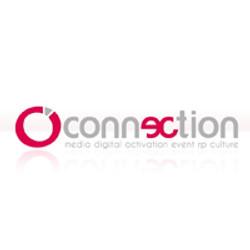 Oconnection
