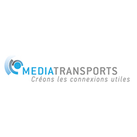 Mediatransports