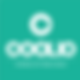 LOGO-COOLIO2.png