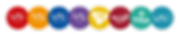 Voeux2020-POP-logos-web.png