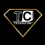 LOGO-TECKNICOM.png