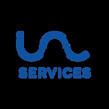 LOGO-IOC-Services.png