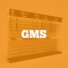 PND PLV | GMS