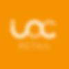 LOGO-IOC-RETAIL2.png
