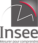Logo_Insee.svg.png