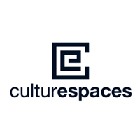 Culture Espaces