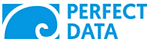 logo-perfect-data.png