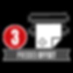 badge-3offset-PNDFRANCE.png