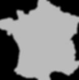 IOC-carte-France.png