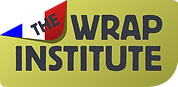 OK The Wrap Institute Logo V7.png