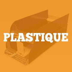 PND PLV | PLV plastique