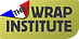 OK Wrap_Institute_FR.png