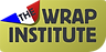 the wrap institute france