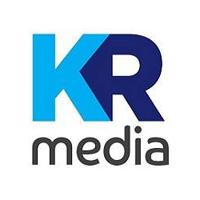 KR Media