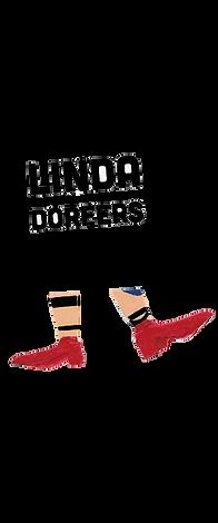 LINDA_TROUPE.png