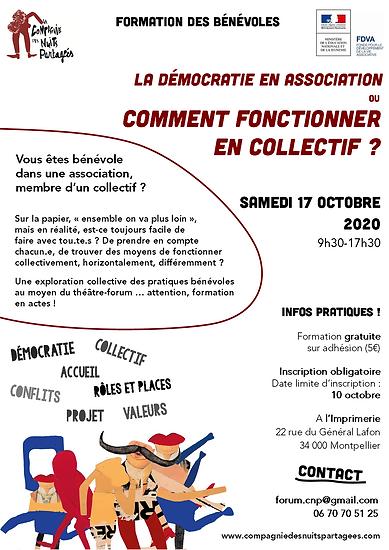 Formation_des_bénévoles_-_17_octobre_2