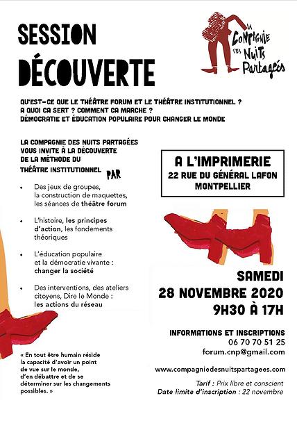Journée_découverte_novembre_2020.1.png