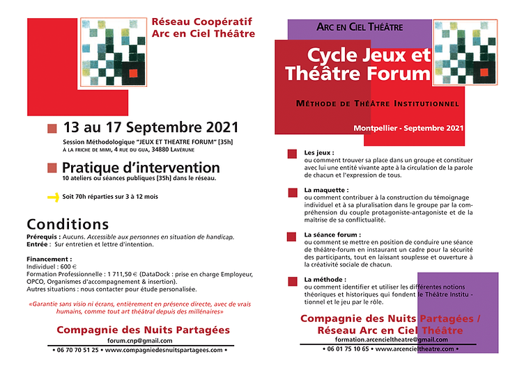 Session méthode Montpellier-1.png