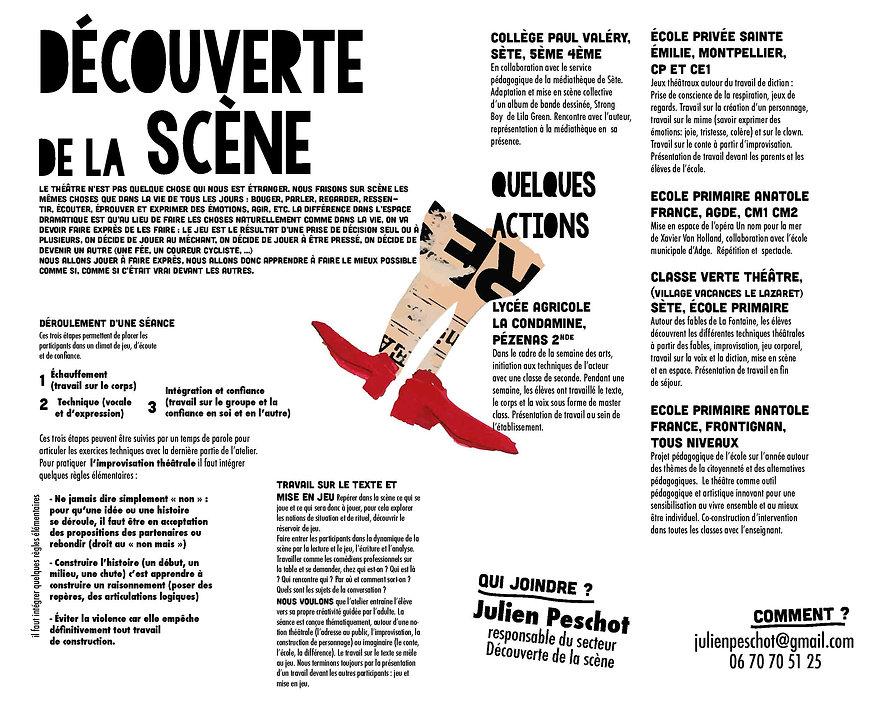 CNP_-_découverte_de_la_scène.jpg