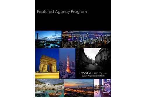 Agency.png