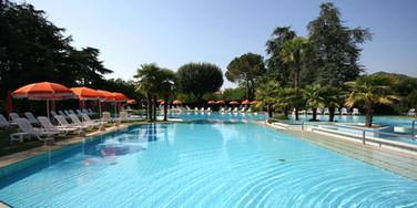 Thermal-Hotel Montegrotto AbanoBadelandschaft.jpg