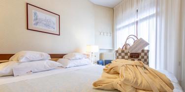 Thermenhotel Montegrotto Abanohotel-garden-terme-veneto-gallery100.jpg