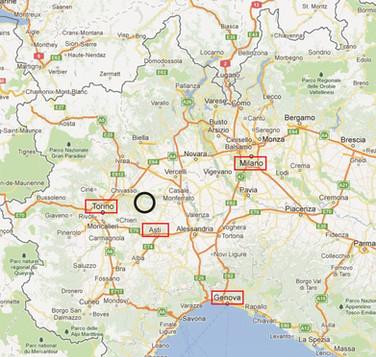 La pironda Karte.jpg