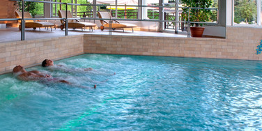 Thermen-Hotel Montegrotto AbanoPiscina  termale hotel-garden-terme.jpg
