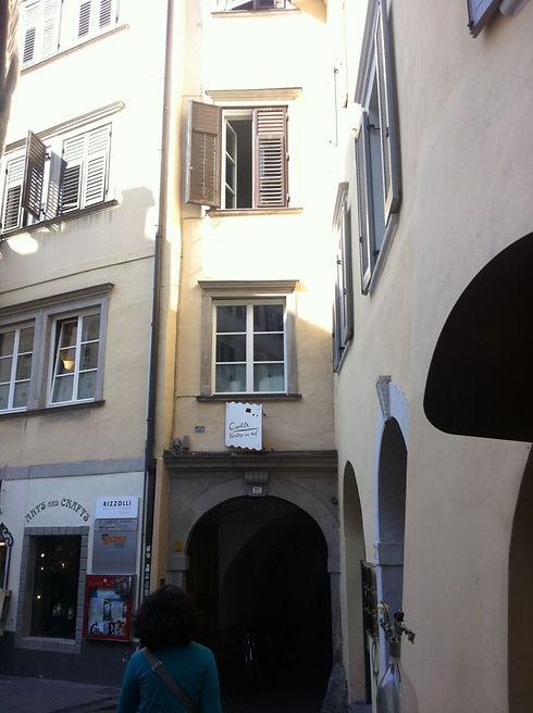 Projekt Obstplatz Bozen - Stadthaus.jpg