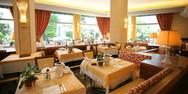 Thermen-Hotel Abano