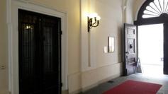 Barok-Palais Wien I. Bezirk