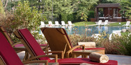 Thermen-Hotel Montegrotto Abano