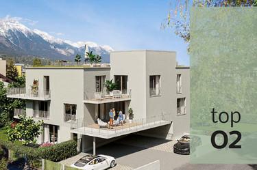 Wohnanlage one64 InnsbruckInnreal_expose_one64_5.jpg