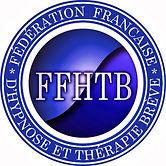 logo-ffhtb.jpg