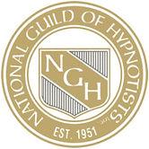 logo-ngh.jpg