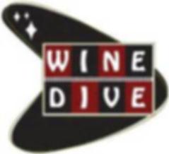Wine Dive Logo.jpg