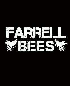 farrell bees logo.jpg