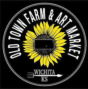 OTFAM logo.JPG